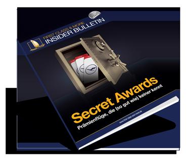 secret-awards-platin-376x317px