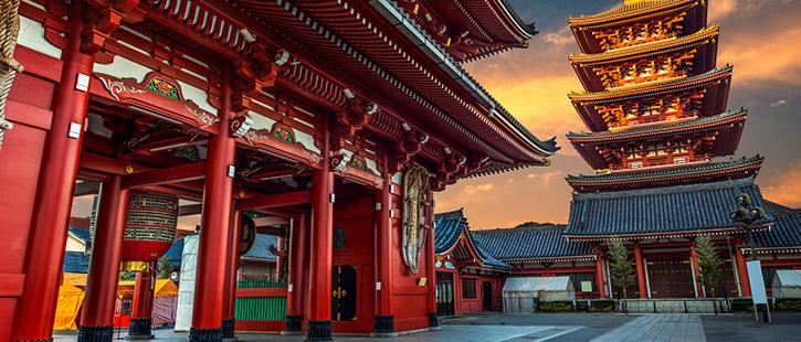 Sensoji-Temple-Asakusa-725x310px