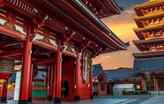 Sensoji-Temple-Asakusa-Tokyo-1170x500px