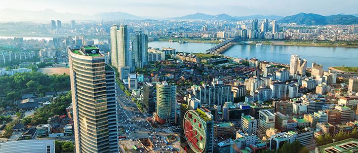 Seoul-Cityscape-725x310px