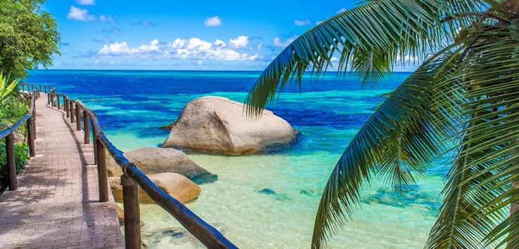 Seychellen-5-1170x500px