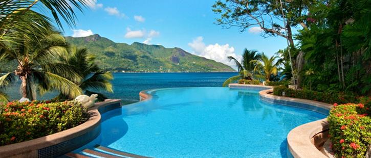 Seychellen-Hilton-Northolme-725x310px