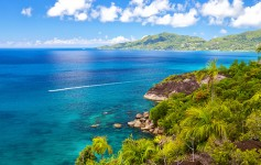 Seychellen-Mahé-1170x500px