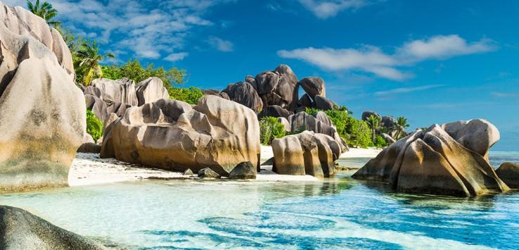 Seychelles-3-1170x500px