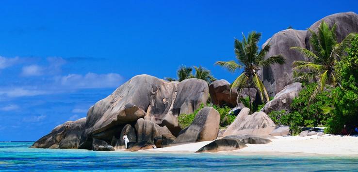 Seychelles-4-1170x500px