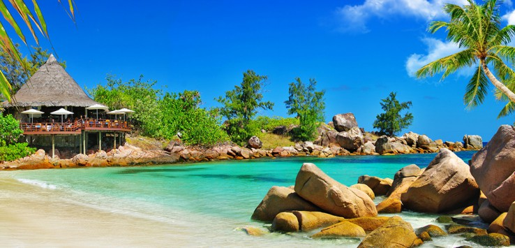 Seychelles-islands-day-1170x500px-2