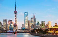 Shanghai-China-1170x500px-3