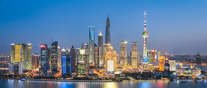Shanghai-skyline-725x310px