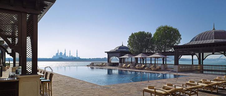 Shangri-La-Hotel,-Qaryat-Al-Beri,-Abu-Dhabi-725x310px