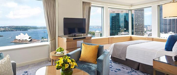 Shangri-La-Hotel,-Sydney-725x310px