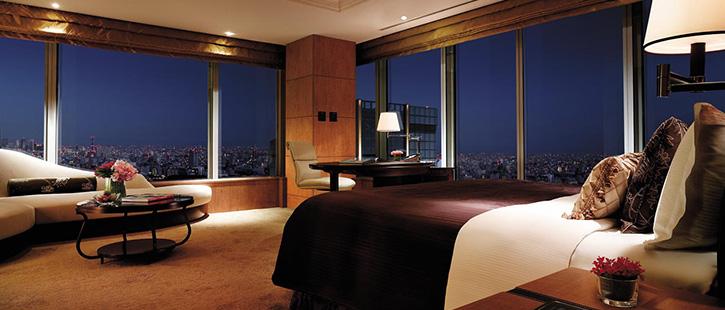 Shangri-La-Hotel,-Tokyo-725x310px