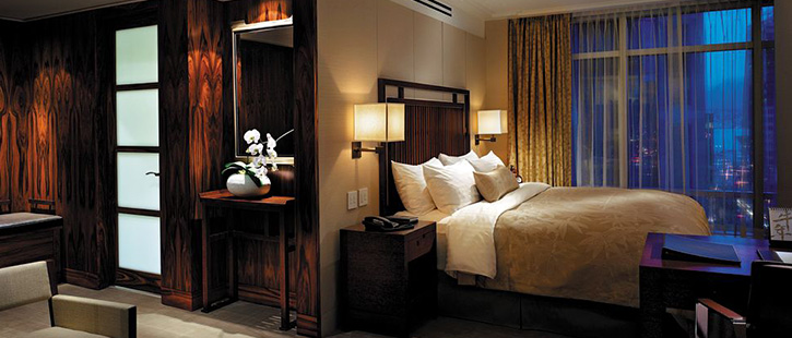 Shangri-La-Hotel,-Vancouver-725x310px