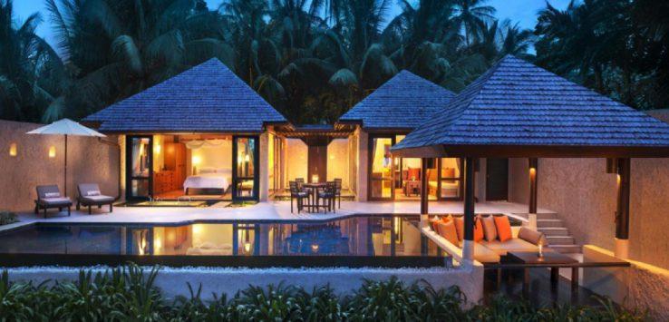 sheraton-pranburi-villas