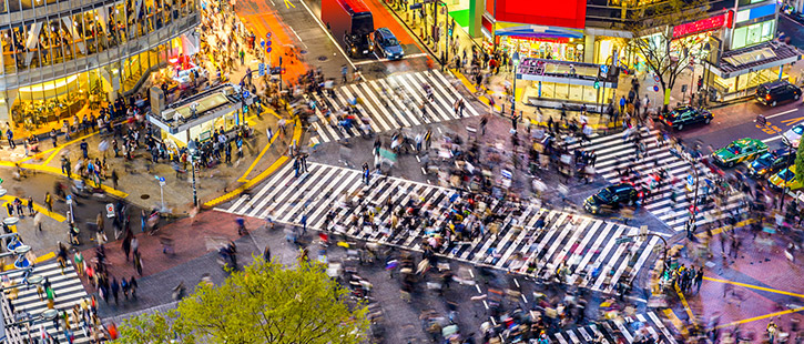 Shibuya-725x310px