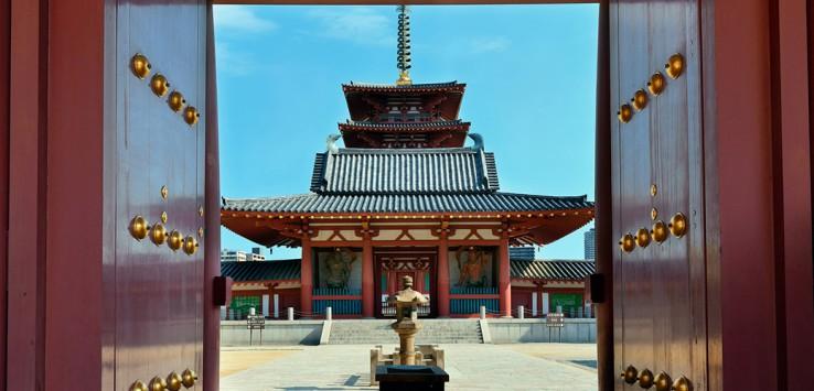 Shitennoji-Temple-Osaka-1170x500px-3