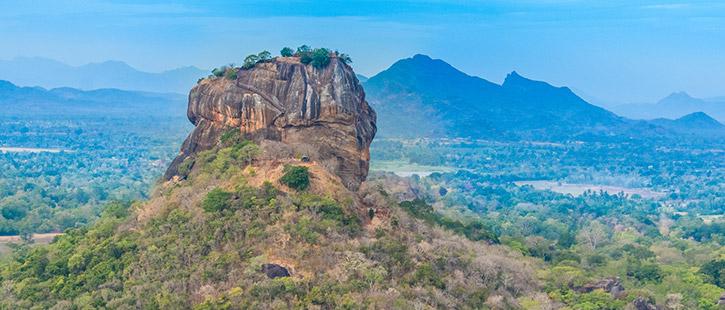 Sigirya-2-725x310px