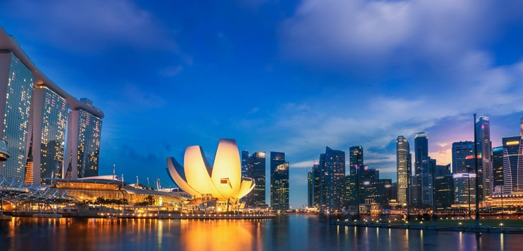 Singapore-1-1170x500px