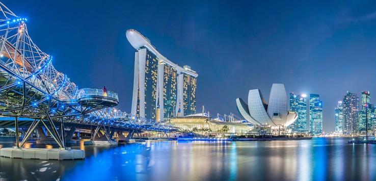 Singapore-2-1170x500px