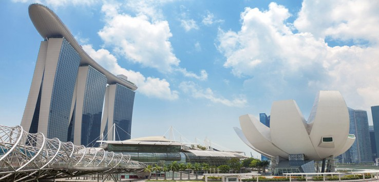 Singapore-4-1170x500px