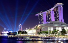 Singapore-6-1170x500px