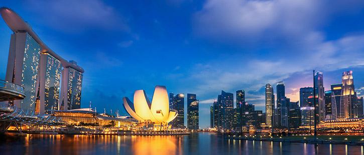 Singapore-725x310px
