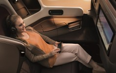 Singapore Airlines-business-class-b777-1-1170x500px