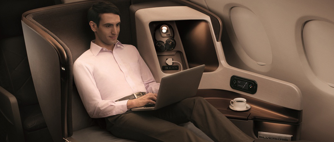 Singapore Airlines-business-class-b777-2-1170x500px