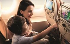 Singapore Airlines-economy-2-1170x500px