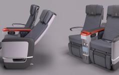 Singapore Airlines-premium-economy-1-1170x500px