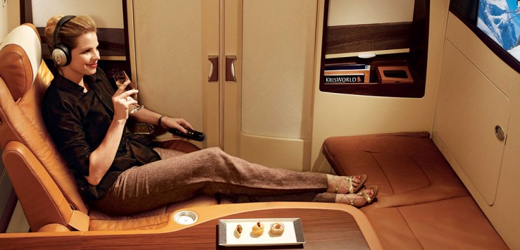 Singapore Airlines-suite-1-1170x500px