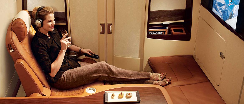 Singapore Airlines-suite-1-1170x500px