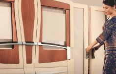 Singapore Airlines-suite-3-1170x500px