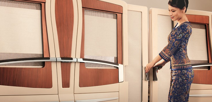 Singapore Airlines-suite-3-1170x500px