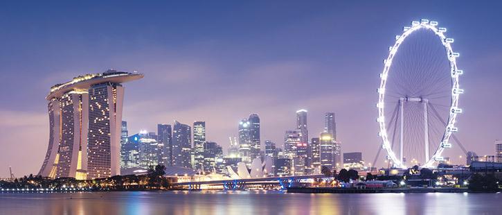 Singapore-Flyer-725x310px