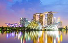 Singapore-Skyline-at-dawn-1170x500px-2