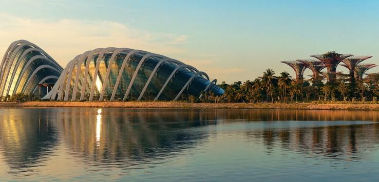 Singapur-7-1170x500px