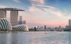 Singapur-9-1170x500px