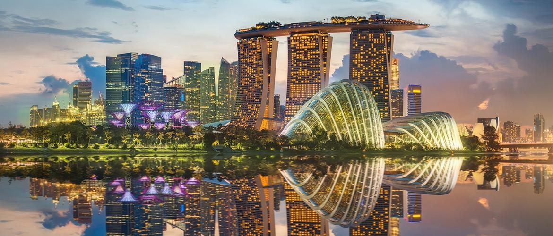Singapur-skyline-8-1170x500px