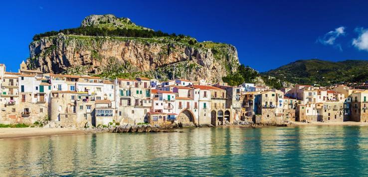 Sizilien-Italien-Cefalu-2-1170x500px