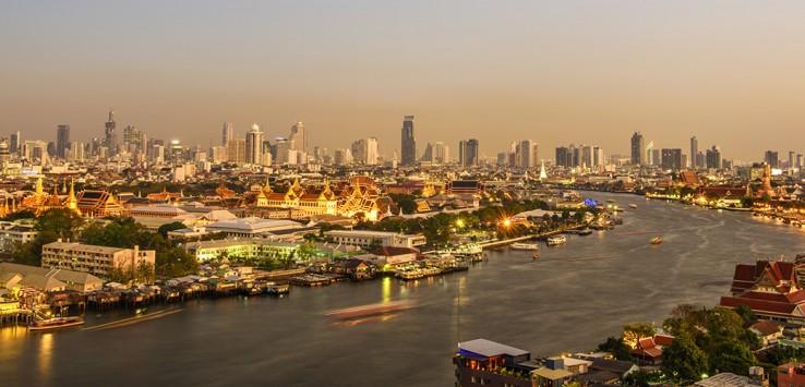Skyline-Bangkok-1170x500px