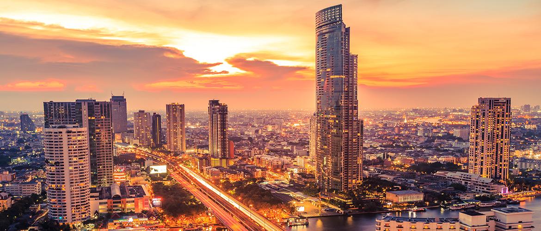 Skyline-Bangkok-2-1170x500px