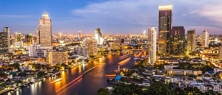 Skyline-Bangkok-725x310px