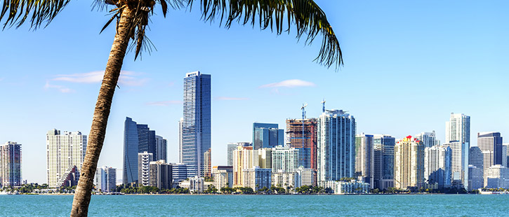 Skyline-Miami-725x310px