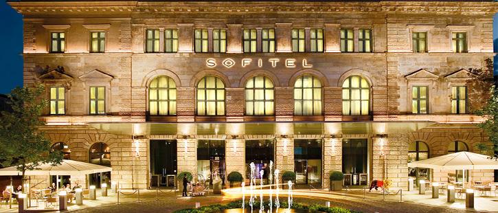 Sofitel-725x310px