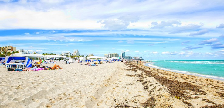 South-Beach-in-Miami-1170x500px-2