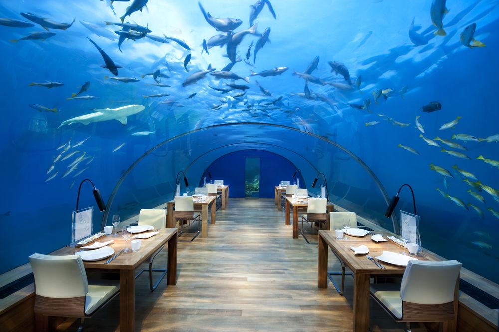 spektakulare-hotels-conrad-maldives-rangali-island-malediven