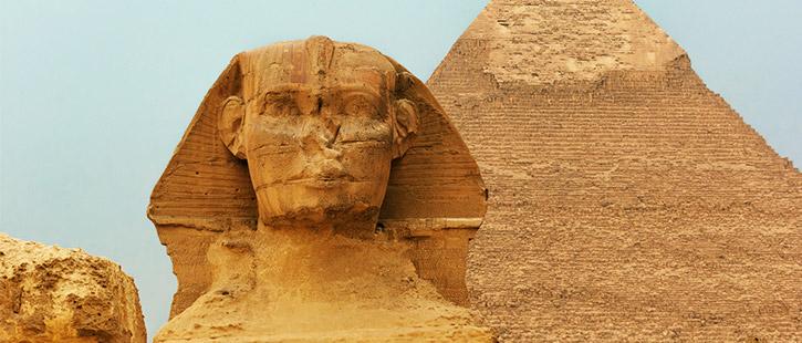 Sphinx-725x310px