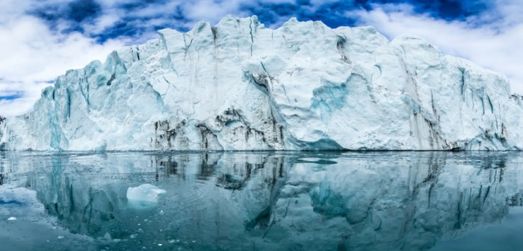 Spitzbergen Blog