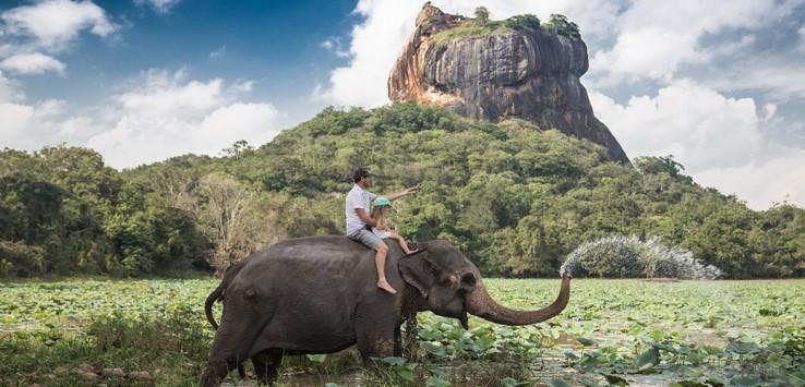 Sri-Lanka-1170x500px