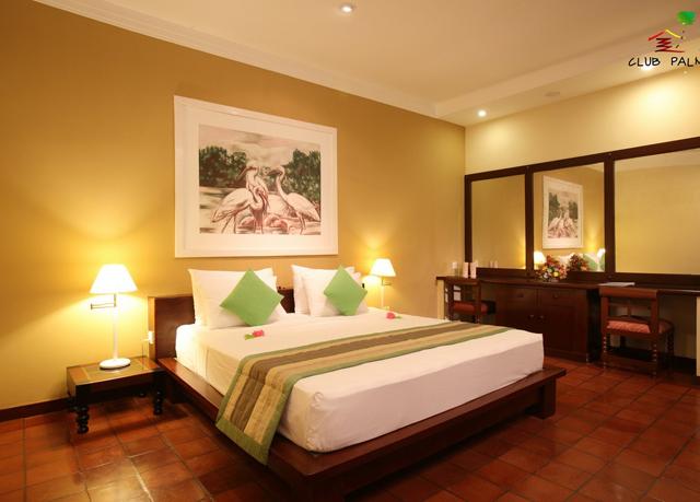Durchs exotische sri lanka reisen mit besichtigungen und for Exotische hotels